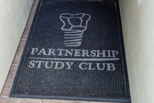 Partnership-Implant-Group-Rug