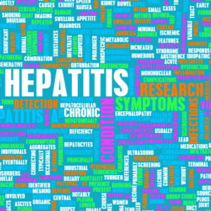 2. Oral Cancer and Hepatitis C