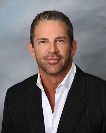 Dr. Curtis Schalit, Florida Oral & Facial Cosmetic Surgeon