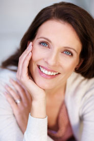 Mini-Facelift offered by Dr. Bolourian Cosmetic Surgeon in Rancho Santa Margarita CA