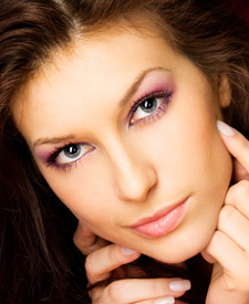 Mid-face Lift or Cheek Lift, by Cosmetic Surgeon in Rancho Santa Margarita CA