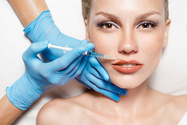 Non-surgical Procedures offered by Cosmetic Surgeon in Rancho Santa Margarita CA