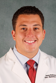 Dr. Southerland