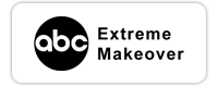ABC-extreme-makeover